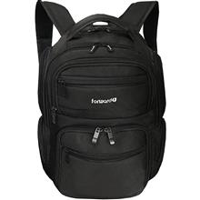 Forward FCLT6600 Backpack For 16.4 Inch Laptop
